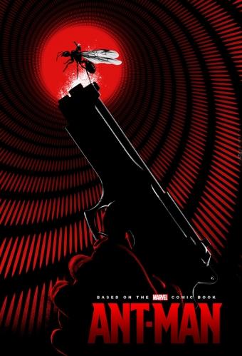 Ant-Man-Laz_Marquez-Poster[1]