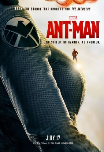 ant-man-black-widow-1-600x874[1]