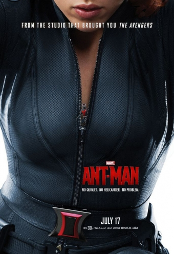 Ant-Man-Black_Widow-Poster[1]
