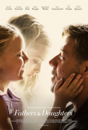 fathers-and-daughters-poster[1]