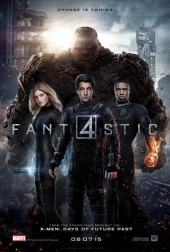 fantastic-four-2015[1]