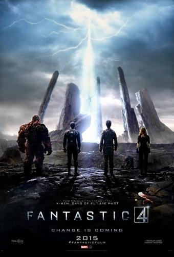 Fantastic-Four[1]
