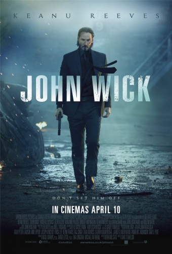 johnwick-poster[1]