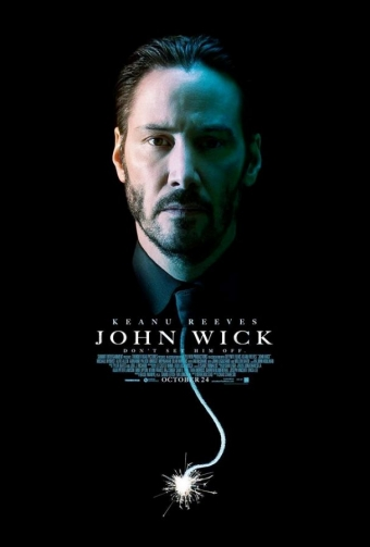 john-wick[3]
