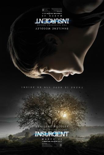 Insurgent-Tris-Character-Portrait[1]