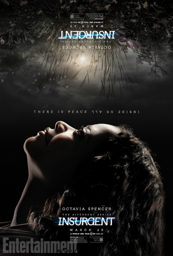 Insurgent-Octavia-Spencer[1]