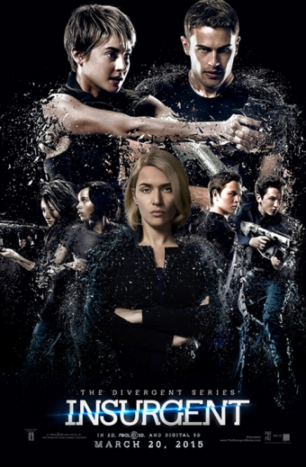 Insurgent-movie-insurgent-the-movie-38057673-470-718[1]