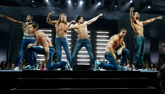 magic-mike-xxl-c-2015-warner-bros[1]