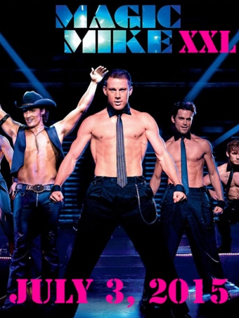 Magic-Mike-XXL-2015[1]