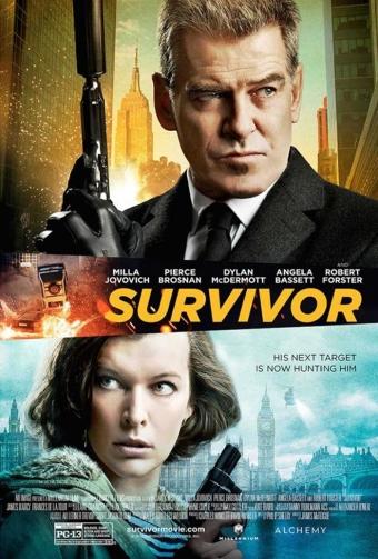 Survivor-Milla_Jovovich-Pierce_Brosnan-Poster[1]