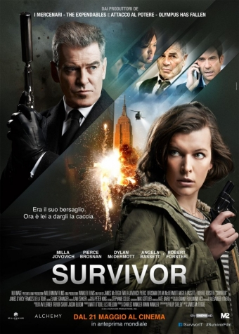 Survivor-2015-movie-poster-731x1024[1]