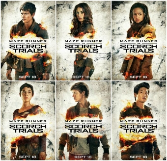 Maze-Runner-The-Scorch-Trials[3]