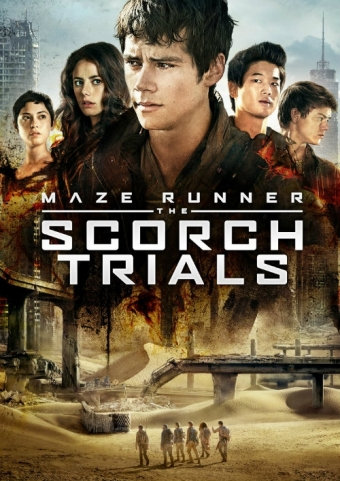 maze-runner-the-scorch-trials[2]