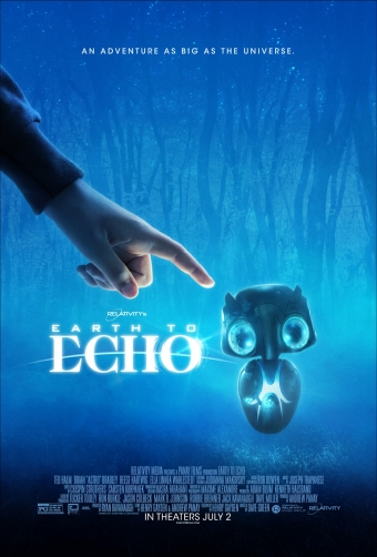 Earth_to_Echo-Poster-002[1]