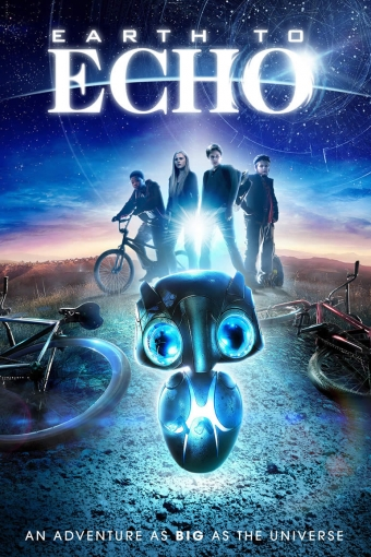 earth-to-echo-review-001[1]