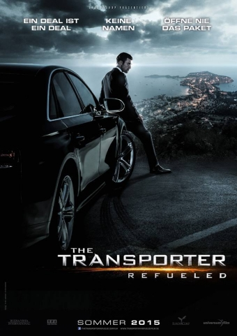 the-transporter-refueled-poster[1]