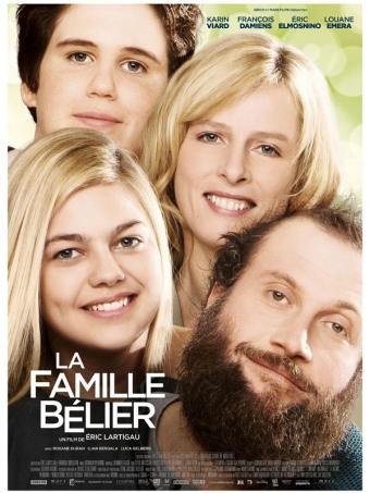 la-famille-bc3a9lier[1]