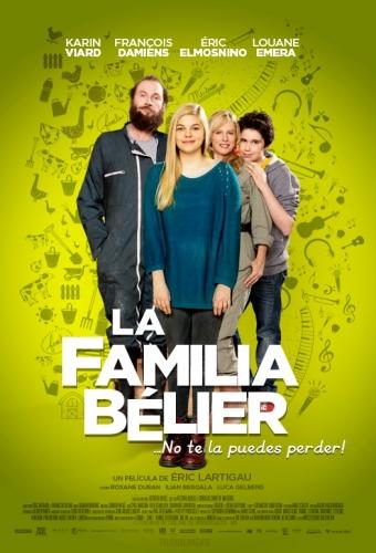 belier-ailesi-belier-family-2015-full-hd-full-vizyon-film-izle-410[1]