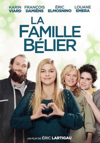 The-Belier-Family-2014[1]