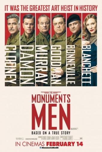144109100188943933178_monuments_men_ver3[1]