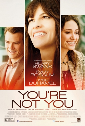 Youre-Not-You-poster1[1]