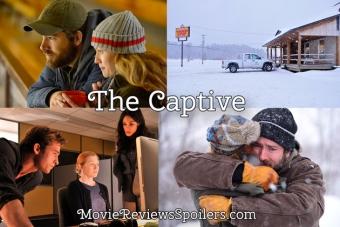 The-Captive[1]