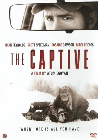 The20Captive20cover[1]