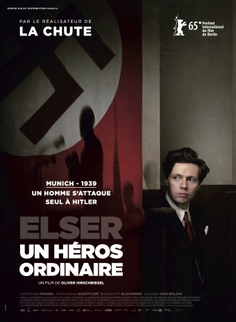 elser_un_heros_ordinaire_affiche_film[1]