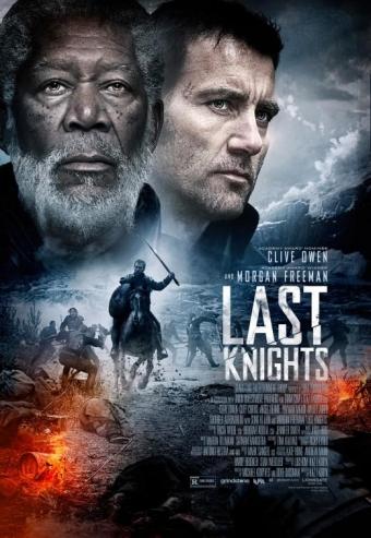 144086404560041332179_last_knights[1]