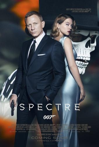007-Spectre-filme-poster-4[1]