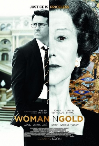 Woman-In-Gold-poster[2]