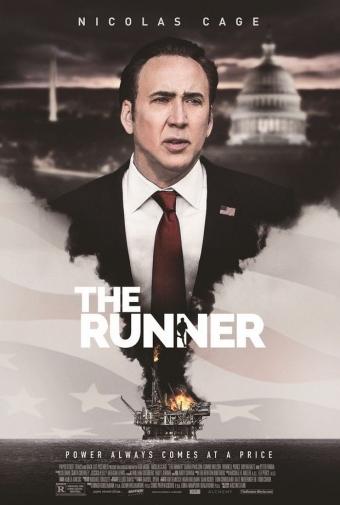 The-Runner-trailer-e-poster-del-film-con-Nicolas-Cage-2[1]