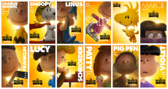 The-Peanuts-Movie-Characters[1]