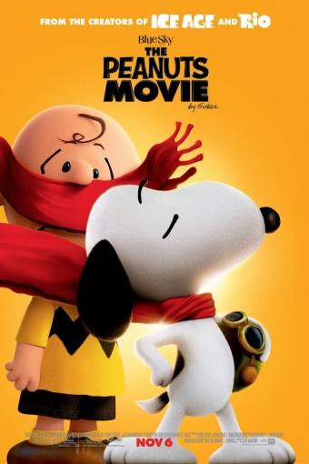 the-peanuts-movie[1]
