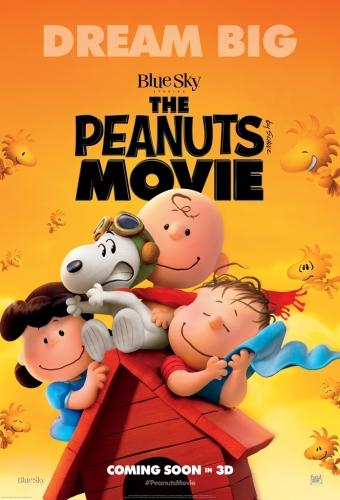 The-Peanuts-Movie-hi-res[2]