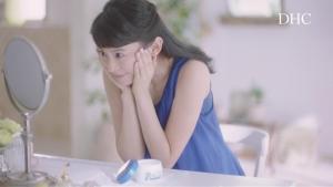 本仮屋ユイカ DHC 濃密うるみ肌_0056