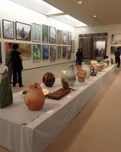 近代美術館7