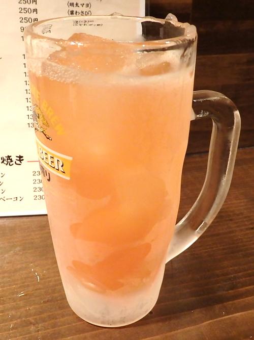 07ブラッドオレンジC