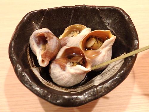 03白つぶ貝