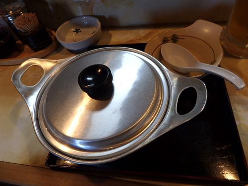 06鍋焼きうどん