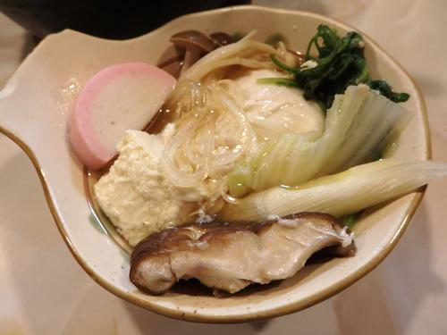 69湯豆腐2