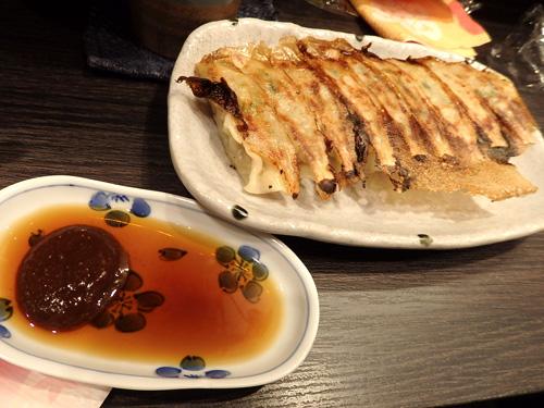 16餃子2