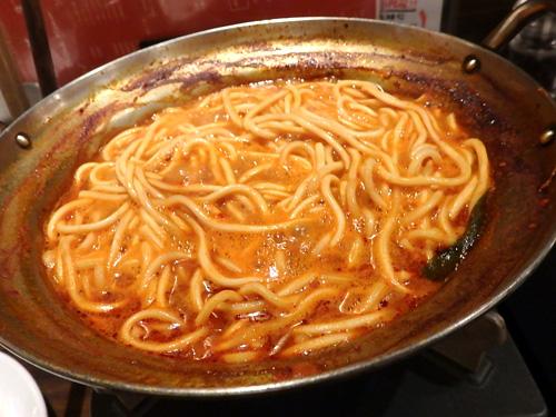 14中華麺