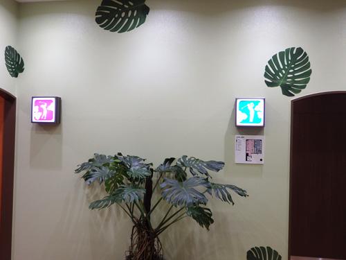 55宮崎空港