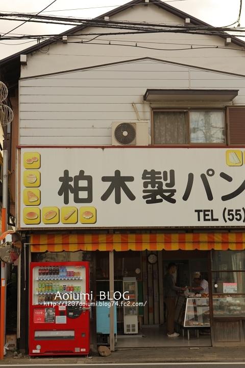 5D3_158315_09_1207Blue.jpg
