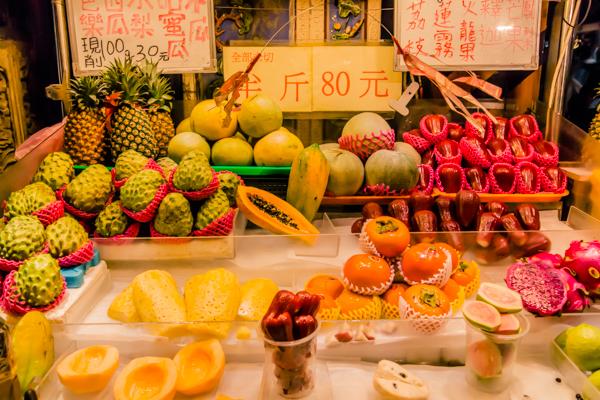 taiwan201511_60.jpg