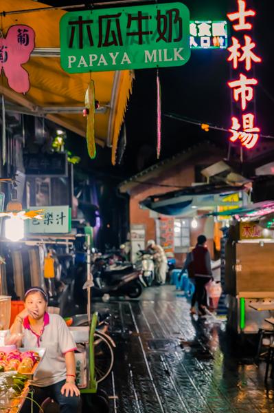 taiwan201511_61.jpg
