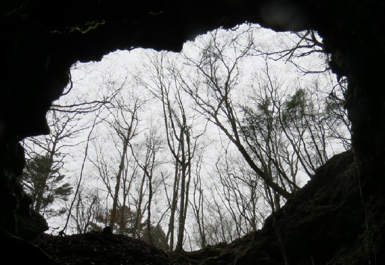 富士山隠れスポット石塚2-05