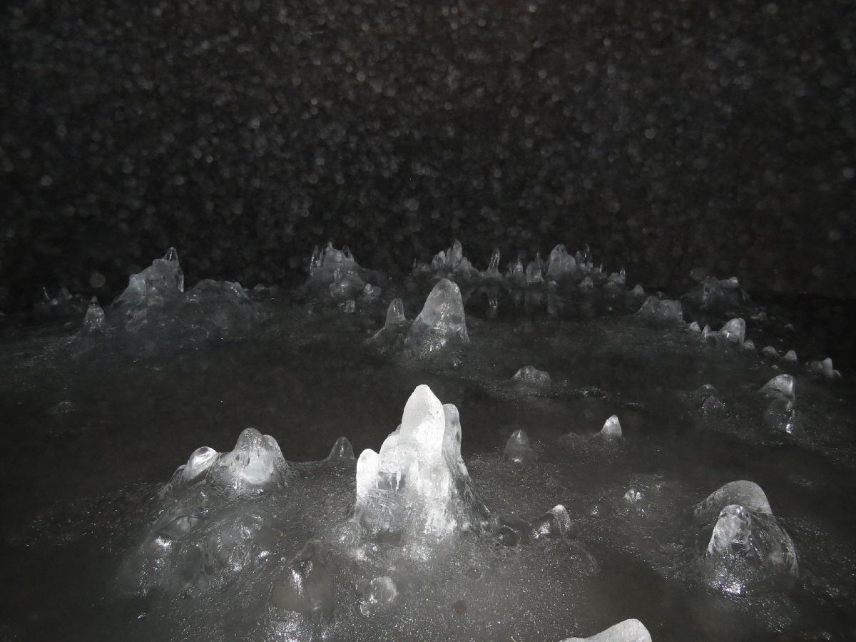 富士山隠れスポット富士風穴1-02
