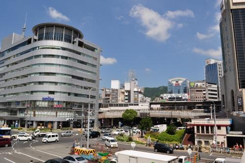【競馬板】神戸の三宮にマンション買ったったwwwwww